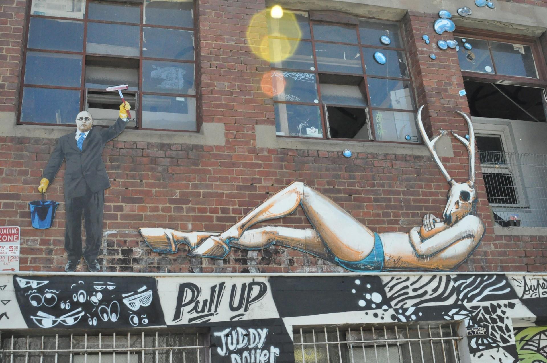 Melbourne 2014-Dsc 2059