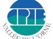 Logo cpie vdo