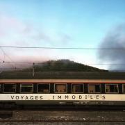 Voyages mobiles
